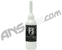 First Strike Hopperator Tears Marker Oil - .5oz