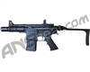 First Strike T15 Machine Pistol 2.0 Paintball Gun - Black
