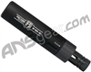 First Strike Lapco 9P Quick Disconnect Mock Suppressor (410-01-0165)