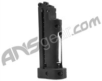 First Strike Compact 6 Round Magazine - Black
