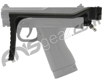 First Strike Compact (FSC) Remote Air Adapter w/ Folding Stock