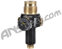 First Strike P3 Tank Regulator - 3000 PSI