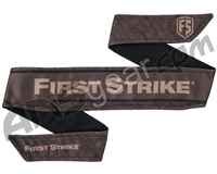 First Strike Head Band - Lightning