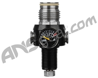 First Strike Hero Tank Regulator - 4500 PSI