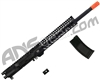 First Strike T15 A1 Airsoft Conversion Kit (610-01-0121)