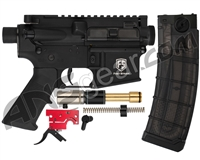 First Strike Tiberius Arms T15 Full Auto Builder Kit