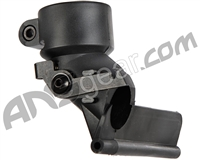 First Strike Tiberius Arms T15 Hopper Adapter (430-01-2993)