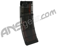 First Strike/Tiberius Arms T15 V2 20 Round Magazine (Single) - Smoke