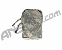 Full Clip Gen 2 General Purpose Small Vertical Pouch - ACU
