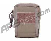 Full Clip Gen 2 ID Pouch - Coyote
