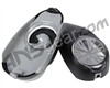 GI Sportz LVL Version 1.5 Paintball Loader - Black/Grey