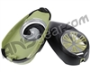 GI Sportz LVL Version 1.5 Paintball Loader - Black/Olive