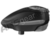 GI Sportz LVL Paintball Loader - Black/Grey
