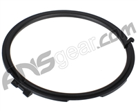 GI Sportz LVL Speed Feed Lock Ring (79921)