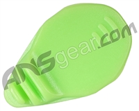 GI Sportz LVL Release Button - Lime Green (79957)