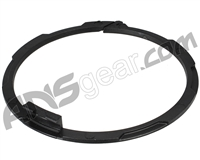 GI Sportz LVL 1.5 Speed Feed Lock Ring (79993)