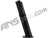 GI Sportz .50 Cal Menace 7 Round Magazine