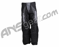 GI Sportz Paintball Pants - Grey