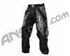 GI Sportz Herald Paintball Pants - Grey