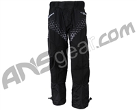 GI Sportz Race Paintball Pants - Black