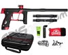 GI Sportz Stealth Paintball Gun - Black/Red