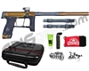 GI Sportz Stealth Paintball Gun - Sand/Grey
