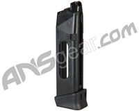 GLOCK 17 Gen 4 CO2 Airsoft Magazine - 23 Round (2276320)