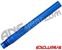 "GOG All Conditions Performance Freak XL 14"" Barrel Tip - Cobalt"