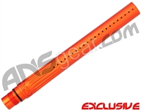 "GOG All Conditions Performance Freak XL 14"" Barrel Tip - Sunburst Orange"