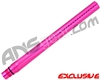"GOG All Conditions Performance Freak XL 16"" Barrel Tip - Dust Pink"