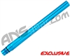 "GOG All Conditions Performance Freak XL 16"" Barrel Tip - Dust Teal"