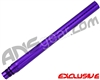 "GOG All Conditions Performance Freak XL 16"" Barrel Tip - Electric Purple"