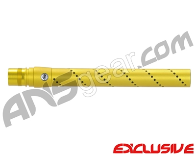 GOG All American Freak Barrel Front - Dust Yellow
