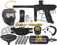 GoG eNMEy Advanced Paintball Gun Package Kit