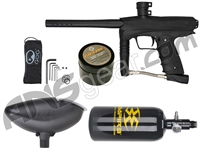 GoG eNMEy Beginner Paintball Gun Package Kit