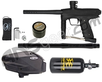 GoG eNMEy Expert Paintball Gun Package Kit