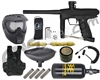 GoG eNMEy Tactical Paintball Gun Package Kit