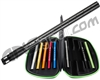 GOG Complete Freak XL Carbon Fiber Barrel Kit w/ Inserts - Tippmann A5