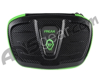 GOG Freak XL Barrel Insert Soft Case (Case Only)