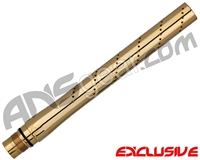 GOG Freak XL Barrel Tip - All-American - Pure 24K