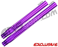 GOG Freak XL Barrel Tip - Freak - Electric Purple