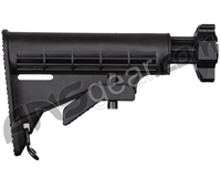 GOG G1 6 Point Collapsible Stock