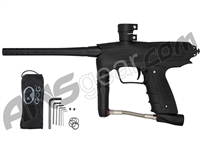 GoG .50 Caliber eNMEy Paintball Gun - Jet Black