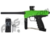 GoG .50 Caliber eNMEy Paintball Gun - Freak Green