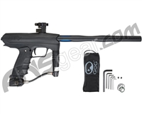 GoG eNMEy Pro Paintball Gun - Jet Black