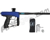 GoG eNMEy Pro Paintball Gun - Blue