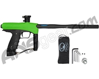 GoG eNMEy Pro Paintball Gun - Green