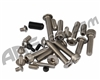 GOG Ion/Eos/XE Screw Kit