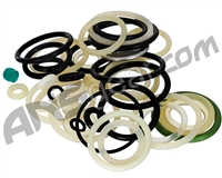 GoG O-Ring Seal Kit (All GOG Markers)