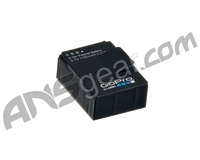 GoPro Rechargeable Battery (AHDBT-302)